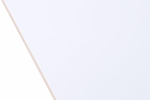 Musterfliese Villeroy /& Boch BiancoNero 30x90 cm Wandfliesen weiß glänzend 1.W