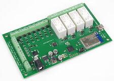 WIFI484 - Wireless Relais Modul