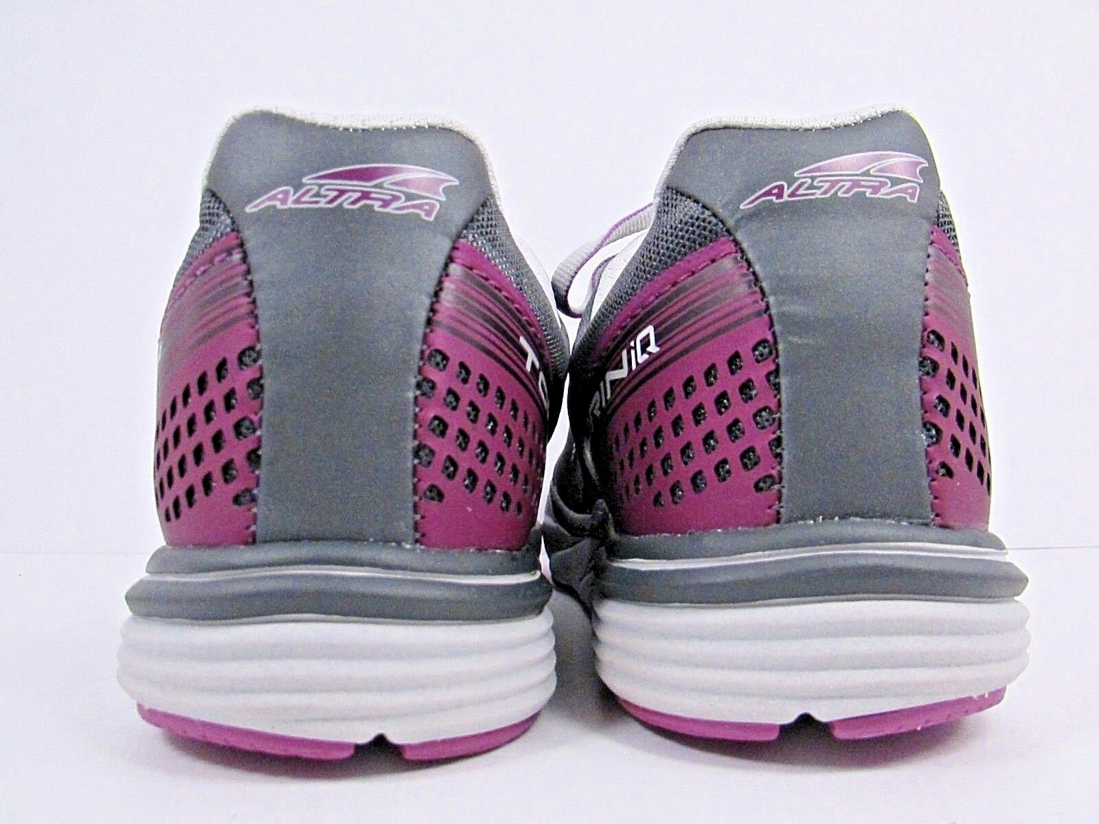 Damen ALTRA TORIN BRAND IQ SIZE 8   BRAND TORIN NEW  RUNNING  Schuhe TRAINING WITHOUT BOX d085c1