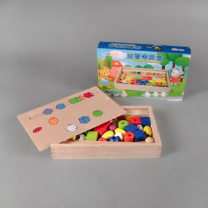 Wooden-Educational-Beaded-Box-Educational-toy