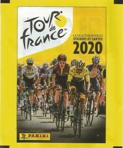 Panini-Tour-de-France-2020-pack-tute-pochette-zakje-FR