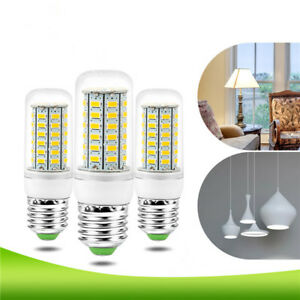 E27-E14-G9-LED-Lampe-5730-SMD-7W-10W-12W-16W-18W-Licht-Leuchte-Gluehbirne-Birne