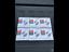 IOGEAR-Charge-amp-Sync-Micro-USB-Cable-6-5ft-model-GUMU02-Brand-New-6PK thumbnail 1