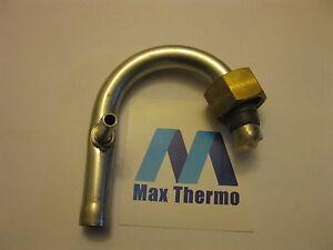 Winterhalter-5509054-Dishwashers-connecting-fitting-for-boiler-U-shape-12mm