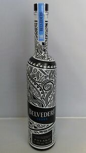 Belvedere-vodka-red-Limited-Edition-by-laolu