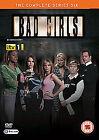 Bad Girls - Series 6 (DVD, 2011, 3-Disc Set)