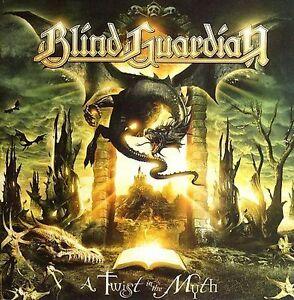 A-Twist-in-the-Myth-2-bonus-tracks-BLIND-GUARDIAN-CD-LTD