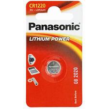 KNOPFZELLEN 303 //357 LITHIUM POWER 2 Stück SR44  * PANASONIC * BATTERIEN