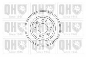 Quinton-Hazell-bdr213-brake-drum-Single-REAR-AXLE-rc481721p-OE-QUALITY