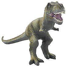 Animal Planet T-Rex Foam