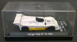 Solido-retro-Le-Mans-Mirage-Ford-No-10-1976-1-43