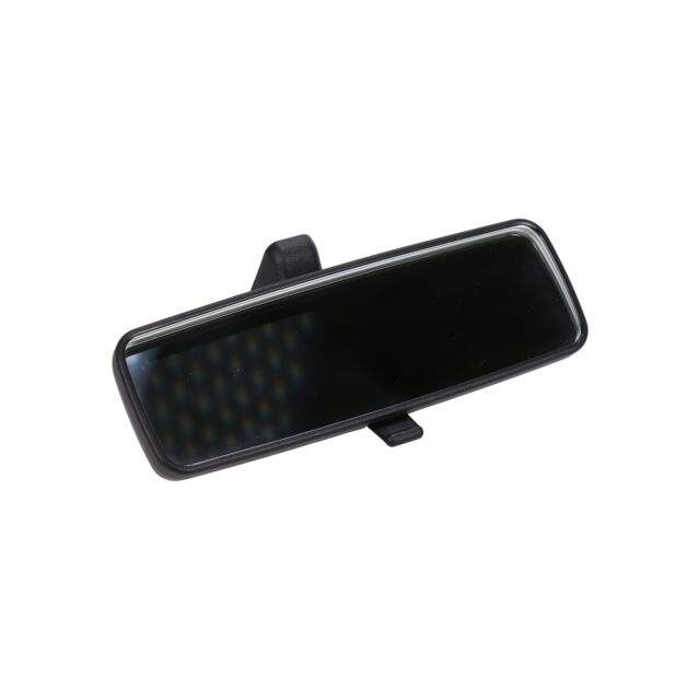 Genuine Brand New Fiat 500//Grande Punto//Panda Interior Rear View Mirror