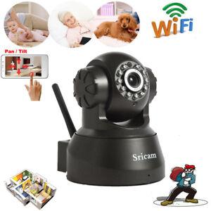 Wireless-Network-Baby-Monitor-Security-IP-Camera-P2P-Motion-WIfi-IR-Night-Vision