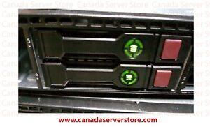 HP-Compatible-G8-G9-600GB-12G-15K-2-5-034-SAS-Hard-Drive-759212-B21-759548-001-Read