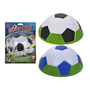 Hover Football Game Indoor Games Sporting Goods