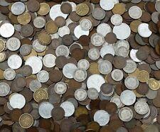 30 MÜNZEN AUS DEM  DEUTSCHEN REICH - 30 Coins = 1 Lot -- AB DEM KAISERREICH