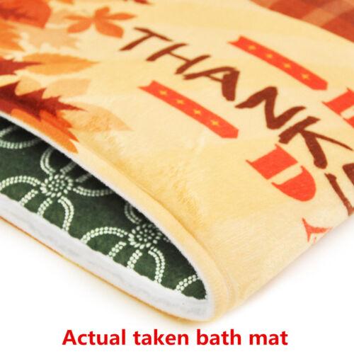 Bathroom Mat Waterproof Fabric African American Pretty Girl Shower Curtain liner