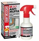 Sarataoga Z10 Spray Antimuffa - 500ml