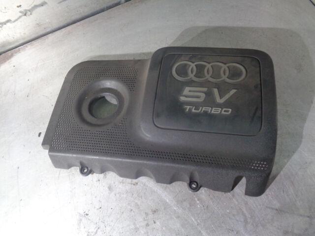 Audi Tt Mk1 Engine Cover 225 Quattro 06a103724 1998 2006 For Sale