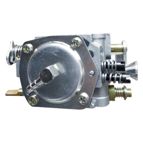 Carburettor Carburetor Carb For Stihl TS400 Cutter Cut Off Saw 42231200600 JS