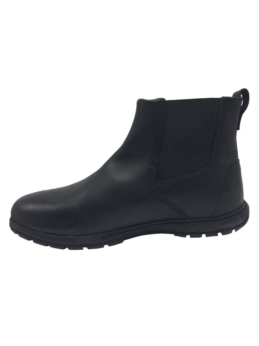 Columbia Three Passes Winter Gore Boot Men's Winter Passes Boots YM 5377 010 Multiple sizes c09a3a