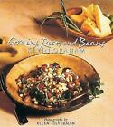 Grains, Rice and Beans by Kevin Graham (Paperback, 1998)