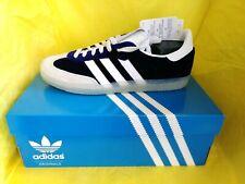 Size 9 - adidas Samba OG 420 2019