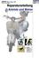Antrieb und Motor Reparaturanleitung RIS für Znen Retro Star 125