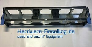 DELL Hotswap Hotplug Bracket Cage GY080 for PowerEdge R710