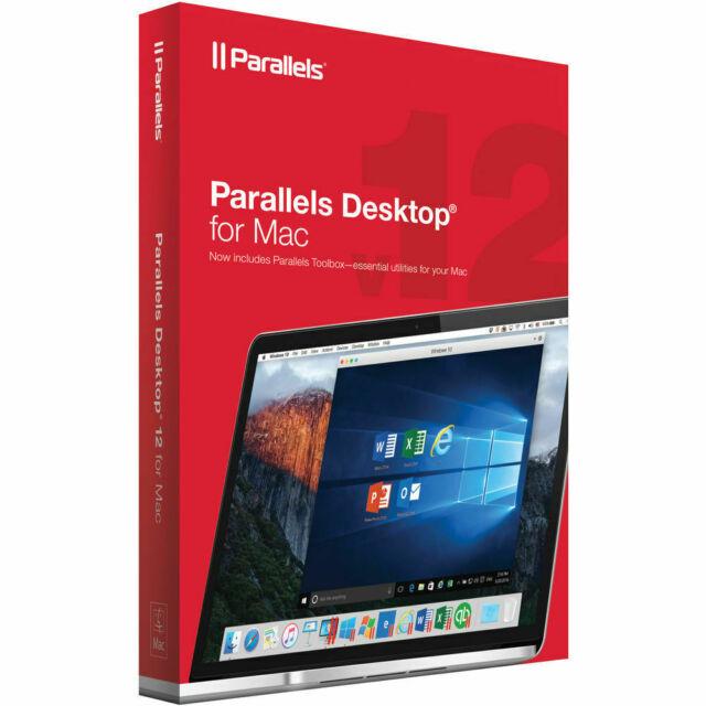 parallels desktop 12 for mac serial key