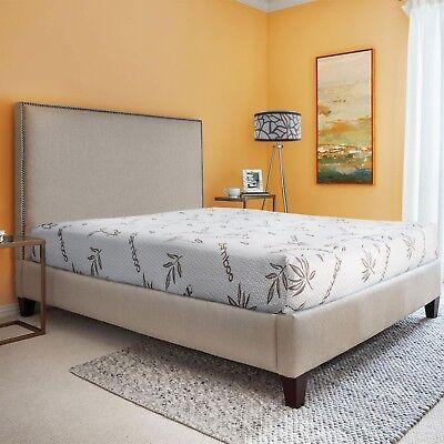 Rv Hide A Bed Memory Foam Mattress