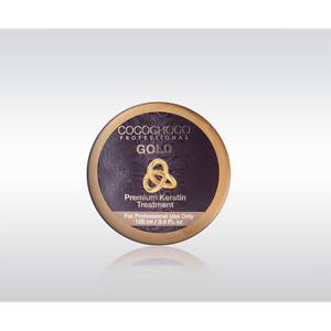 COCOCHOCO-GOLD-Brazilian-Blow-Dry-Hair-Keratin-Straightening-Treatment-100ml-KIT