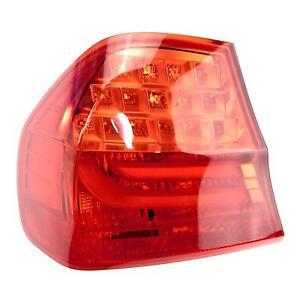 orig-BMW-E90-LED-FACELIFT-Ruecklicht-hinten-links-ab-Baujahr-2008