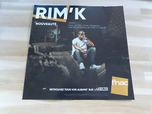 Rim-039-K-Mutant-Plv-30-x-30-cm-i-Display