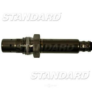 NOx-Nitrogen-Oxide-Sensor-Standard-NOX001
