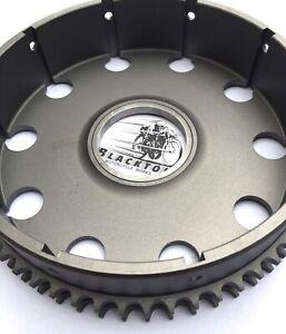 Triumph Chain Wheel Clutch Basket #57-1570 Duplex 500 -650cc EXPRESS POST
