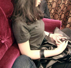 10-stk-elastische-silikon-frauen-maedchen-haar-seil-armband-armreifen-schwarz
