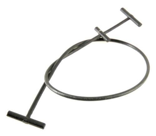 Fangband SIP Seitendeckel für Vespa PK50-125//S//XL//XL2  passt auch für Vespa Co