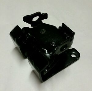 DEA A2802 Front Left and Right Motor Mount