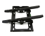 thumbnail 3 - TV Wall Mount For 32-55 Inch TVs, TV Bracket Tilted Wall Mount With Spirit Level