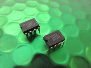 PHILIPS IC DIP8 TDA7050