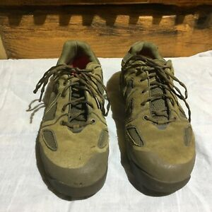 Men's New Balance 702 MCO size 14 wide