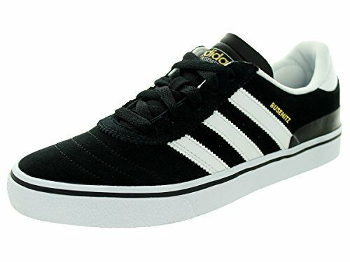 adidas G65824-SZ-13 Homme Busenitz Vulc  Skate Chaussures Homme US- Choose SZ/Color.
