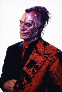 Tommy-Lee-Jones-UNSIGNED-6-034-x-4-034-photograph-N4361-Batman-Forever