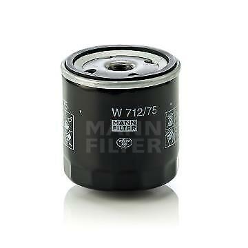 Filtro de aceite MANN MLS000530|94797406|EC94797406|96458873D|96458873|