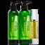 thumbnail 6 - Best Hair Loss Thinning Prevention ReGrowth Treatment Men Women 16 Organic Oils