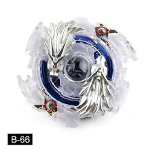 Rapidity Fight 4D Burst Kreisel Charakter Kinderspielzeug Gott Walküre.6V.Rb B