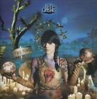 Two Suns by Bat for Lashes (CD, Apr-2009, Astralwerks)