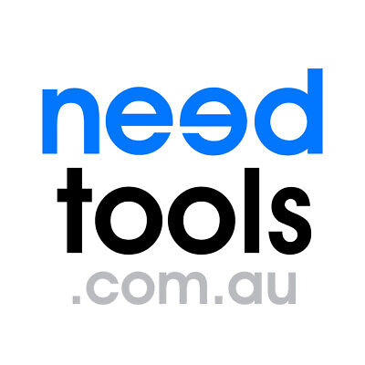 Need Tools Ind Supplies
