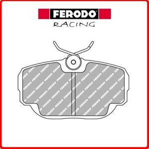 FCP660H-4-PASTIGLIE-FRENO-ANTERIORE-SPORTIVE-FERODO-RACING-BMW-3-E30-318i-E30